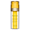 Clarins Plant Gold L'Or Des Plantes 35ml
