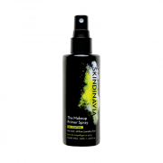 Skindinavia The Makeup Primer Oil Control