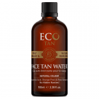 Eco Tan Organic Face Tan Water