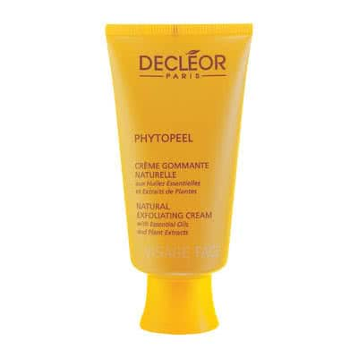 Decleor Aroma Cleanse Natural Exfoliating Cream