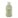Aveda Pure Abundance Hair Potion by Aveda