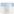 Avène Hydrance Hydrating Sleeping Mask 50ml by Avène