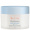 Avène Hydrance Hydrating Sleeping Mask 50ml