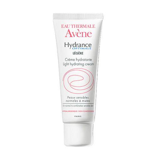 Avène Hydrance Light Cream