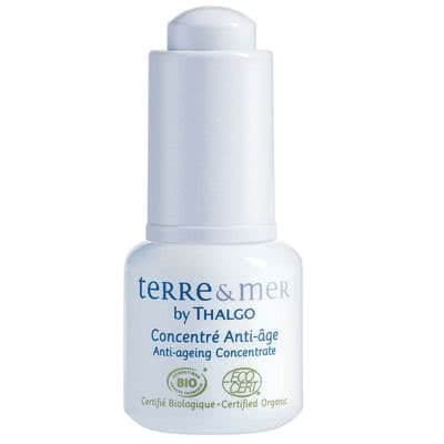 terre & mer by Thalgo Anti-Ageing Concentrate