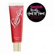 Lanolips Tinted Lip Balm SPF30 - Red Apple