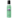 OPI Nail Polish Remover with Aloe Vera 110ml by OPI