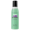 OPI Nail Polish Remover with Aloe Vera 110ml