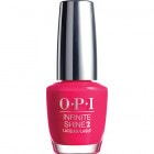 OPI Infinite Nail Polish - Running with the In-finite Crowd