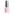OPI Infinite Nail Polish - Pretty Pink Perseveres by OPI