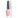 OPI Infinite Nail Polish - Pretty Pink Perseveres