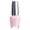 OPI Infinite Nail Polish - Pretty Pink Perseveres