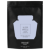 WelleCo SLEEP WELLE Calming Tea Pouch Refill - 50 Tea Bags