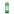 Dr. Bronner Castile Liquid Soap - Almond 237ml by Dr. Bronner's