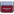 L'Oréal Paris Revitalift Laser X3 Day Cream by L'Oreal Paris