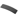 Valet  Croc Clip- BLACK by Valet
