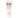 ELEVEN Repair My Hair Nourishing Conditioner 200ml by ELEVEN Australia