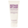ELEVEN Repair My Hair Nourishing Conditioner 200ml