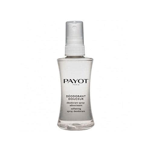 Payot Deodorant Douceur Spray