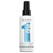 Revlon Professional UniqOne Hair Treatment- Lotus Flower 150ml