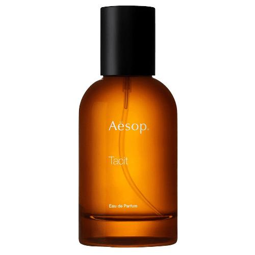 Aesop Tacit Eau de Parfum 50ml by Aesop