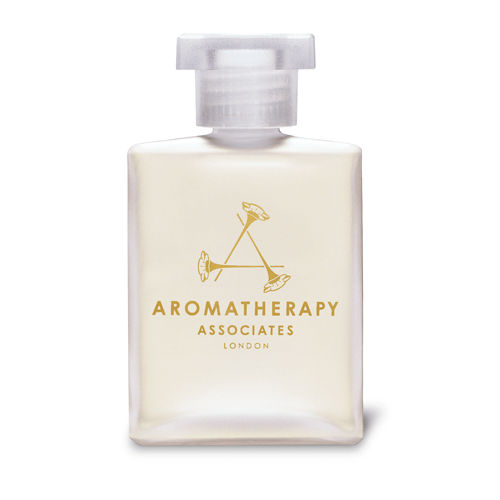 Aromatherapy Associates Light Relax Bath And Shower Oil by Aromatherapy Associates
