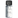 Bobbi Brown Instant Long-Wear Makeup Remover 30ml by Bobbi Brown