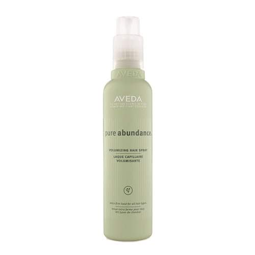 Aveda Pure Abundance Volumizing Hair Spray  by Aveda