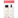 Glasshouse FOREVER FLORENCE Body Set 800ml by Glasshouse Fragrances