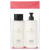 Glasshouse FOREVER FLORENCE Body Set 800ml