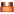 Clarins Extra-Firming Energy - All Skin Types 50ml by Clarins