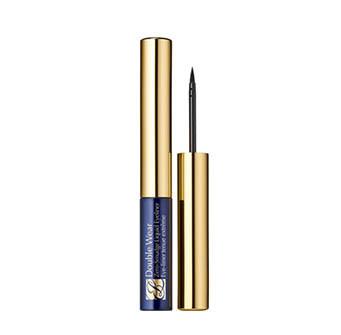 Estée Lauder Double Wear Zero-Smudge Liquid Eyeliner by Estee Lauder