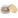Napoleon Perdis Dream Eyes - Cream Metallic Illuminator by Napoleon Perdis