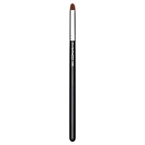 M.A.C Cosmetics 230S Multipurpose Detailing Brush