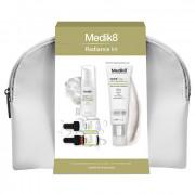 Medik8 Radiance Kit by Medik8