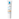 La Roche-Posay Uvidea XL Tinted UV Protection BB Cream