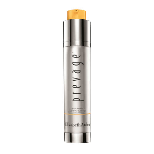 Elizabeth Arden Prevage Anti-Aging Moisture Lotion with Sunscreen by Elizabeth Arden