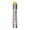 Elizabeth Arden Prevage Anti-Aging Moisture Lotion with Sunscreen