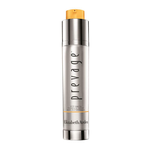 Elizabeth Arden PREVAGE® Anti-Aging Moisture Lotion with Sunscreens by Elizabeth Arden