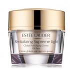 Estée Lauder Revitalizing Supreme Light 50Ml