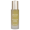 INIKA Phyto-Active Rosehip Oil Blend