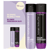 Matrix Total Results Blonde Duo
