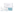 Aspect Essential Skin Kit by Aspect