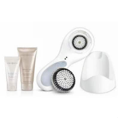Clarisonic Plus Sonic Cleansing System - White