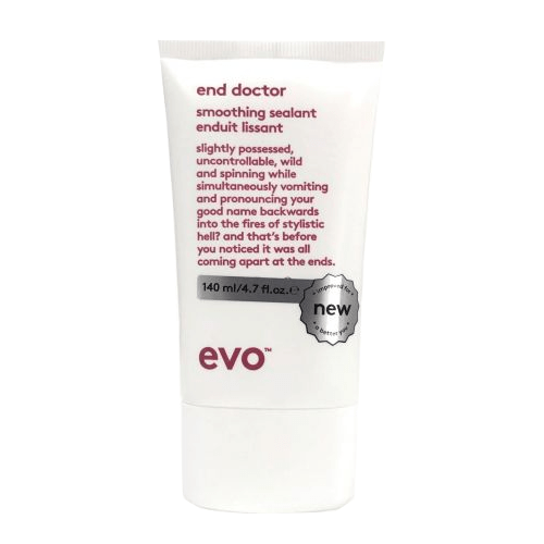 evo end doctor smoothing sealant by evo