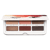Clarins Eye and Brow Palette