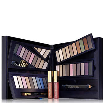 Estée Lauder Give Every Shade by Estee Lauder