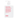 evo ritual salvation repairing conditioner 300ml by evo