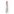 Maybelline Color Sensational Inti-Mattes Lipstick