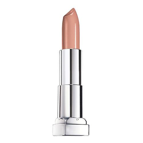 Maybelline Color Sensational Inti-Mattes Lipstick